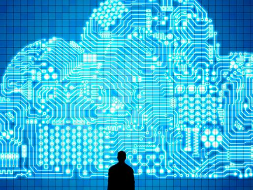 A Nuvem como ferramenta de transformação dos negócios