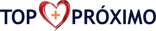 Logo_TOP+PRÓXIMO_OFICIAL.jpg