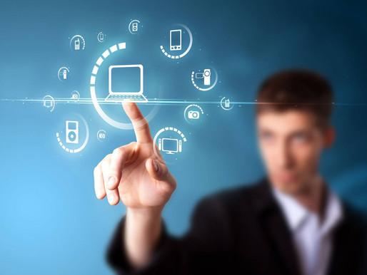 TOPMIND oferece solução para o varejo com uso de dispositivos com inteligência IoT
