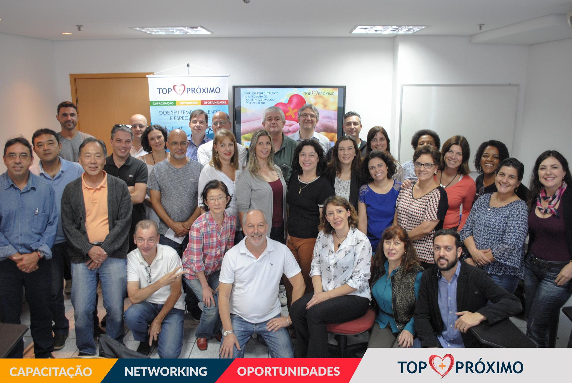 top180508_Workshop_TOP+PRÓXIMO_com_Carolina_Sanchez