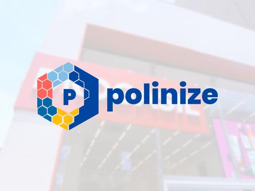 TOPMIND em destaque no Polinize: Economia de milhões para a Raia Drogasil