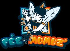 fee-mumuz.png