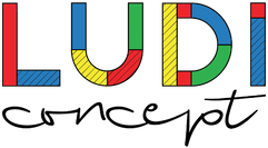 Logo_LUDIconcept-MINI.png