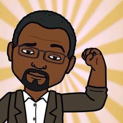 jeux culture afro.jpg