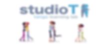 Studio T Logo