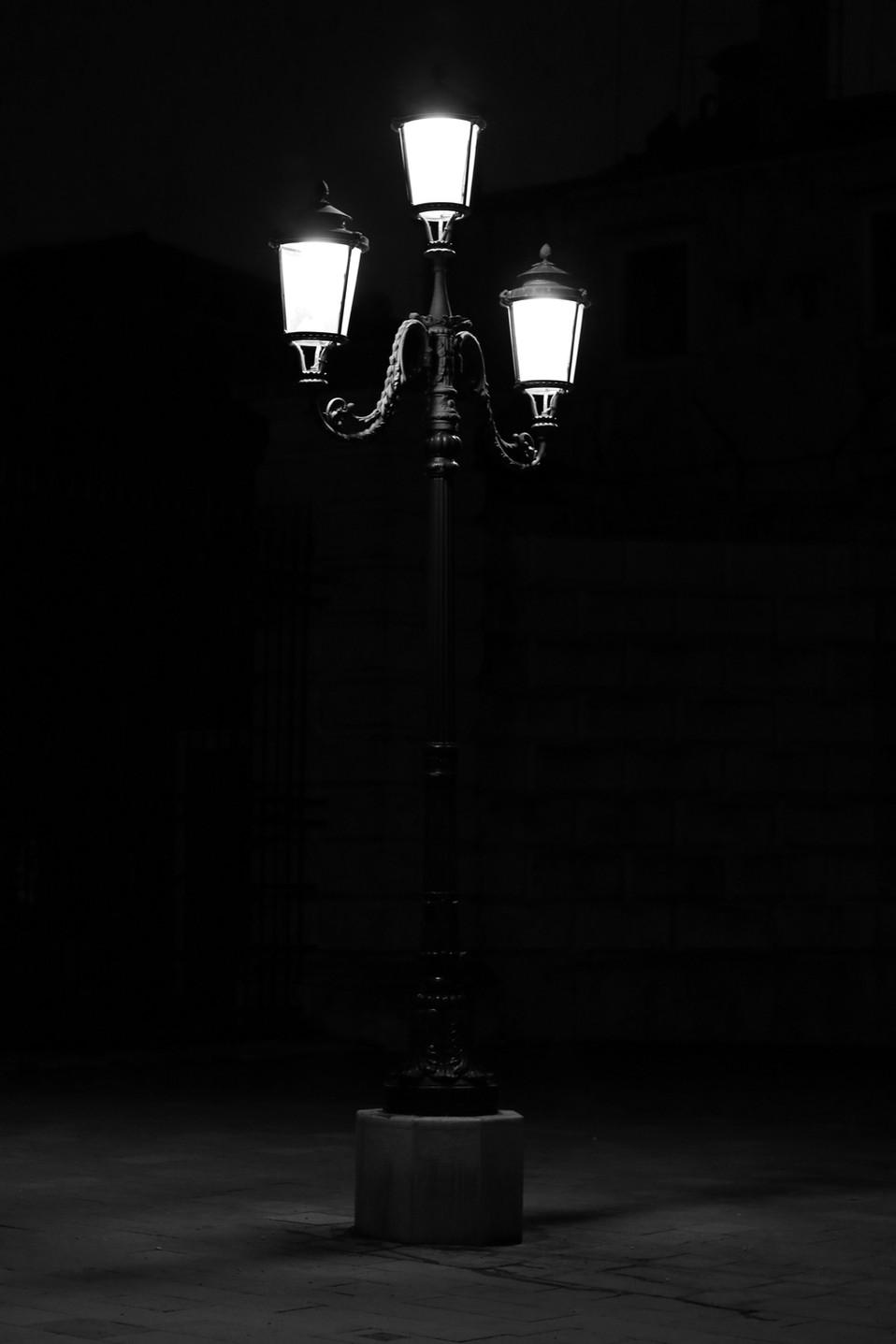 lampione.jpg