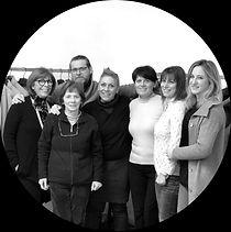 Opale Venezia Team