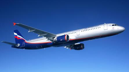 期待を上まわる航空会社