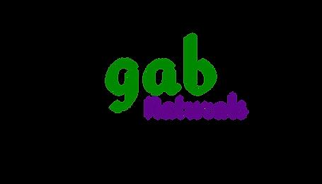 GAB NATURALS LOGO.png