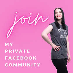 Join FB Community.png