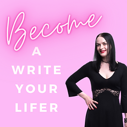 Become Write Your Lifer.png