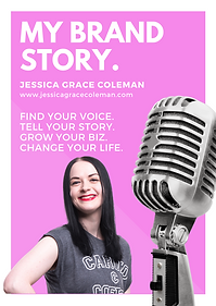 My Brand Story Cover.png