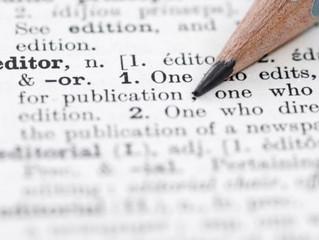 Alternative Ways To Start Writing That Book