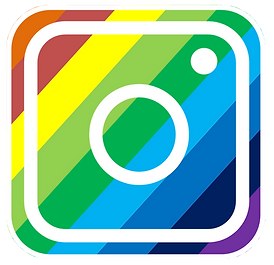Instagram-logo-suggestion.png