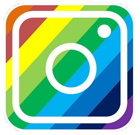 Instagram-logo-suggestion.png