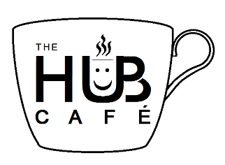 theHUBcafe_cup_BOW_v1.png