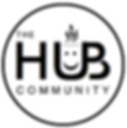 theHUBcommunity_v1_BOW.png