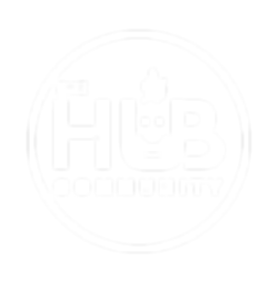 theHUBcafe_Transparent.png