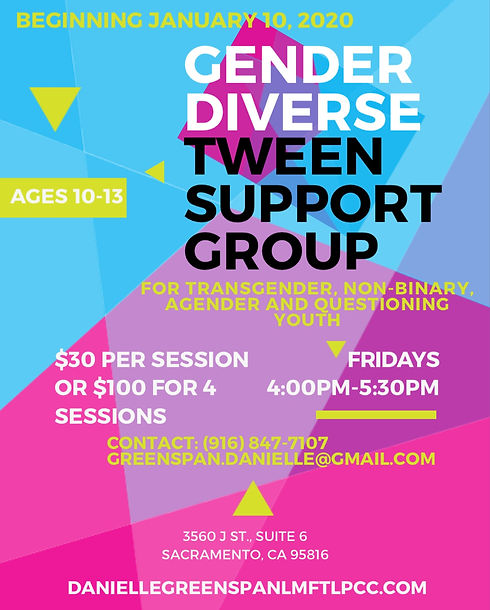 Gender diverse Tween support group_edited.jpg