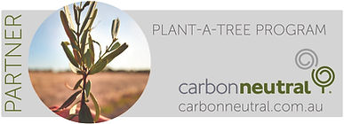 CN_Partner Plant-a-Tree_seedling.jpg