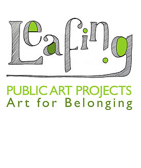 Leafing logo sm.jpg