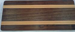 Board No. 401