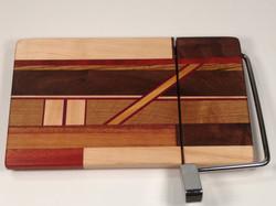 Board No. 595