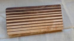 Board No. 364