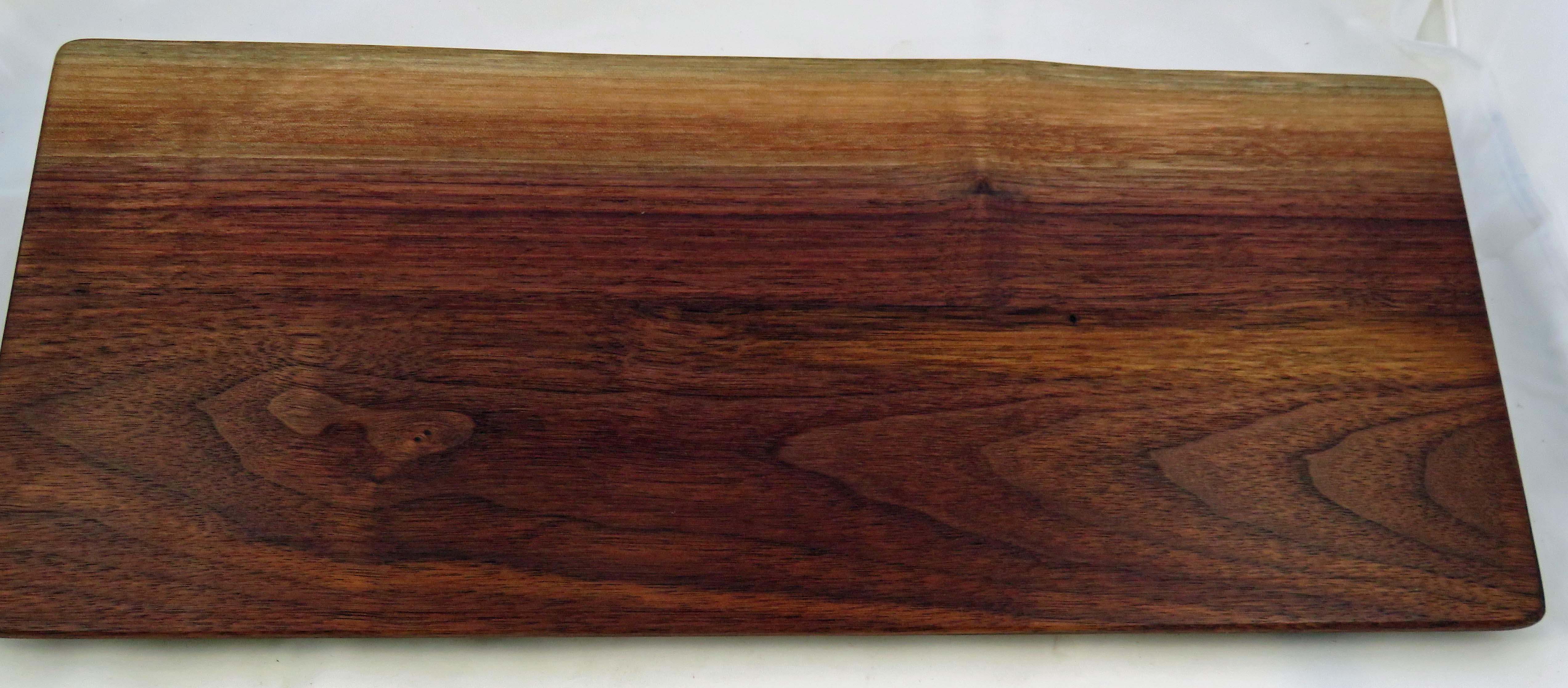 Board No. 423