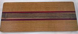 Board No. 411