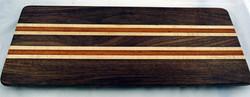 Board No. 415