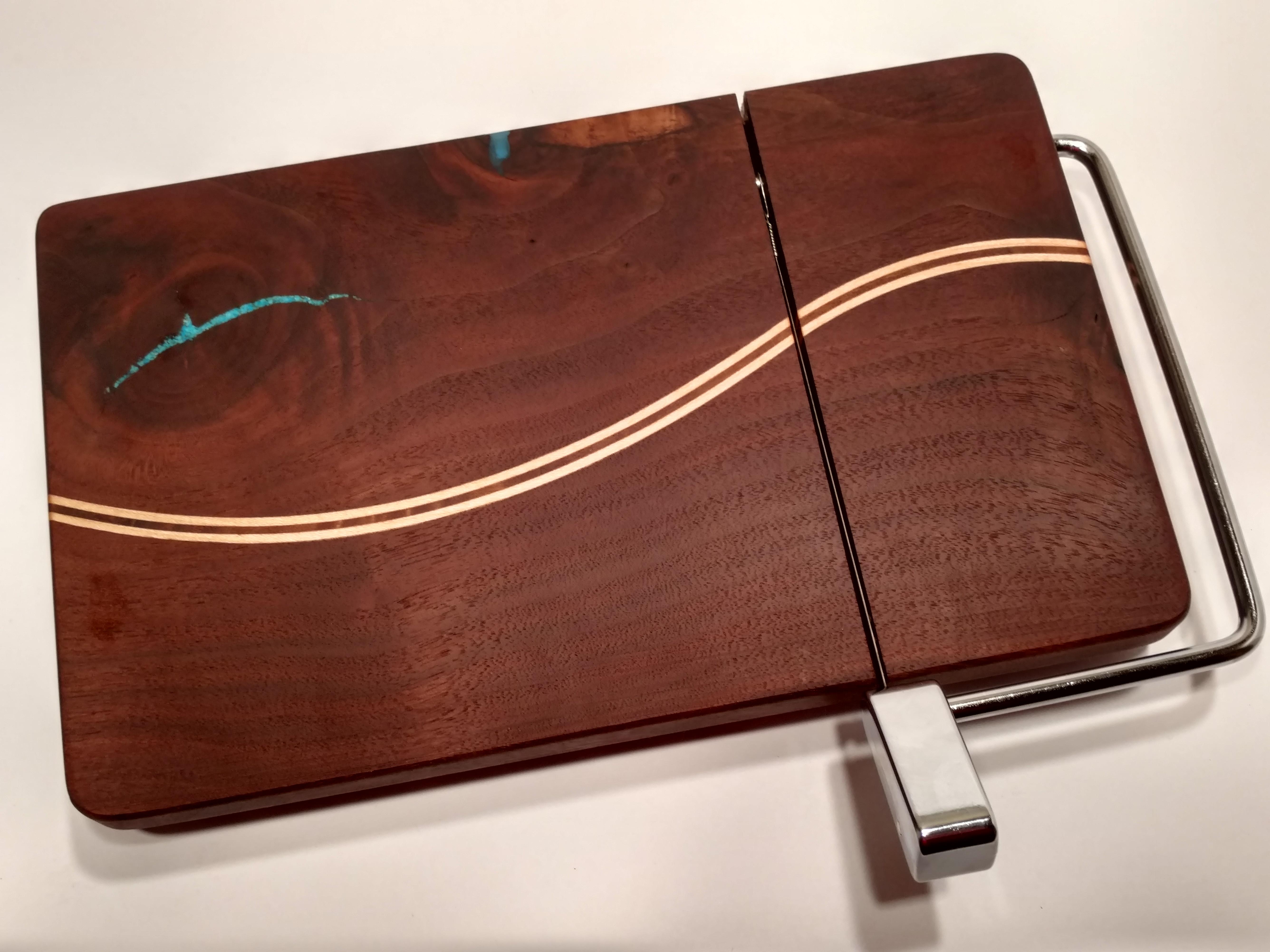 Board No. 743