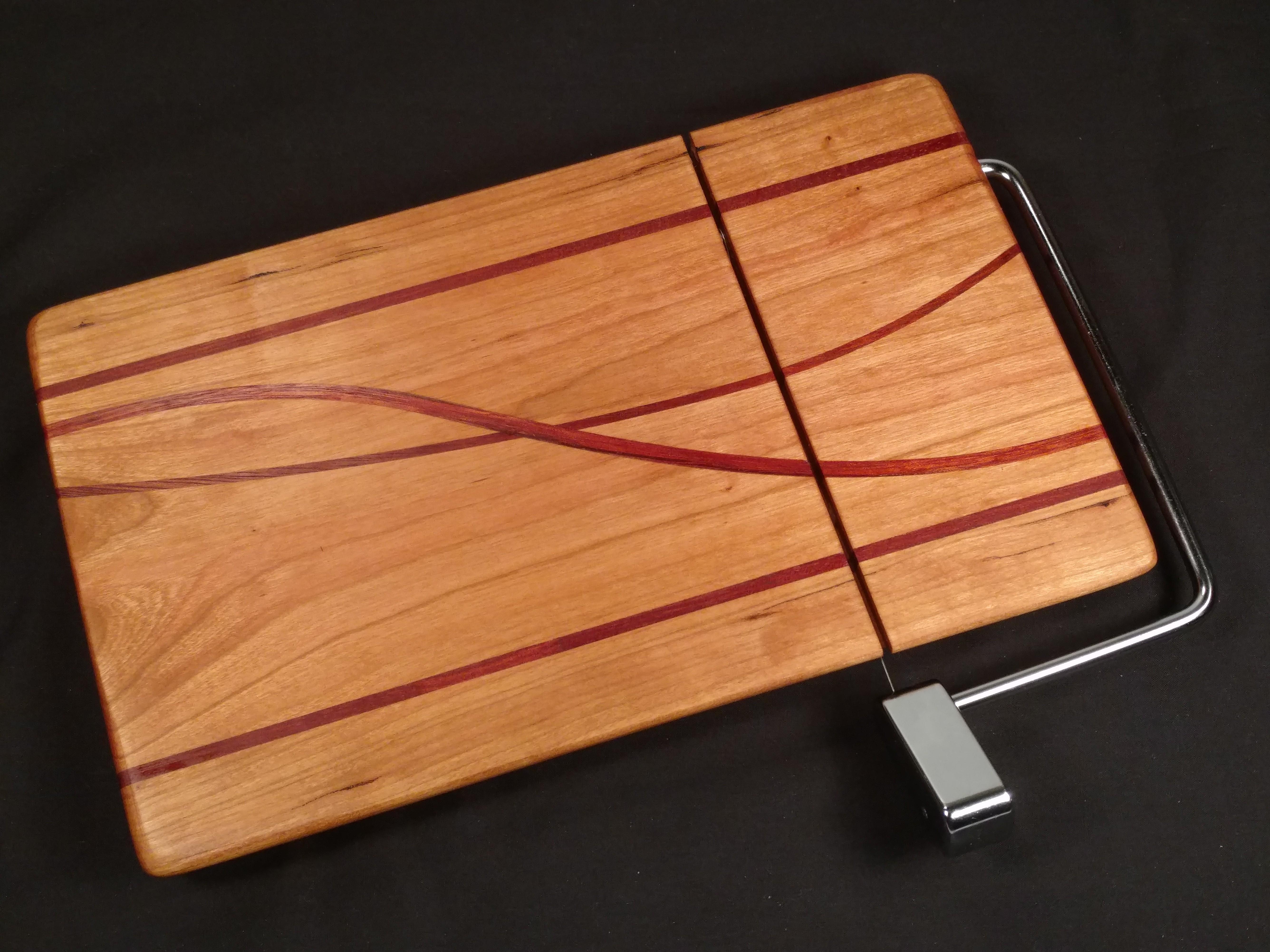 Board No. 700