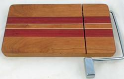 Board No. 418