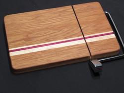 Board No. 806