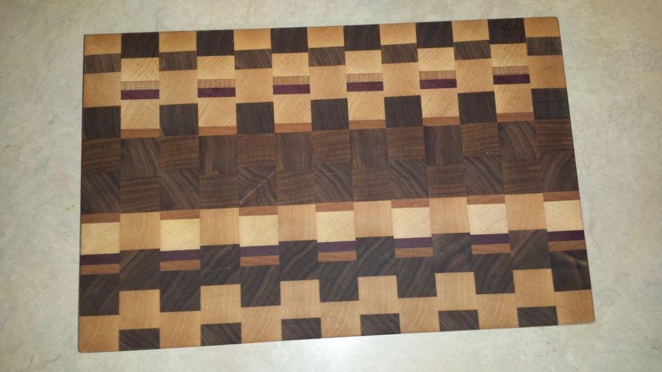 Board No. 123