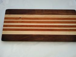 Board No. 379