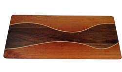 Board No. 499