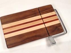 Board No. 681
