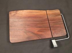 Board No. 677