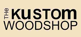 The Kustom Woodshop, Lincoln Nebraska