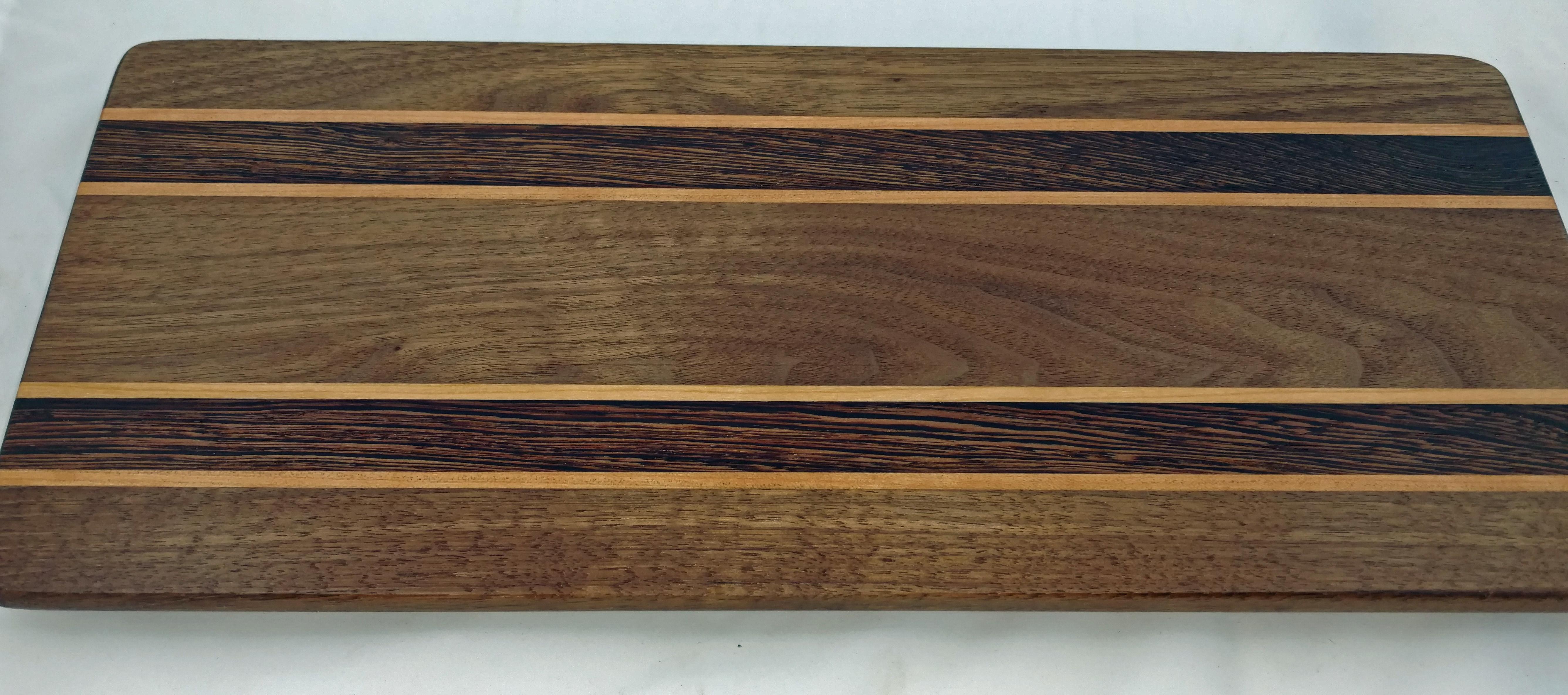 Board No. 414