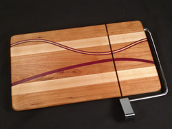 Board No. 701