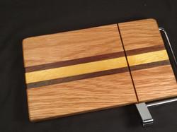 Board No. 702