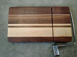 Board No. 519