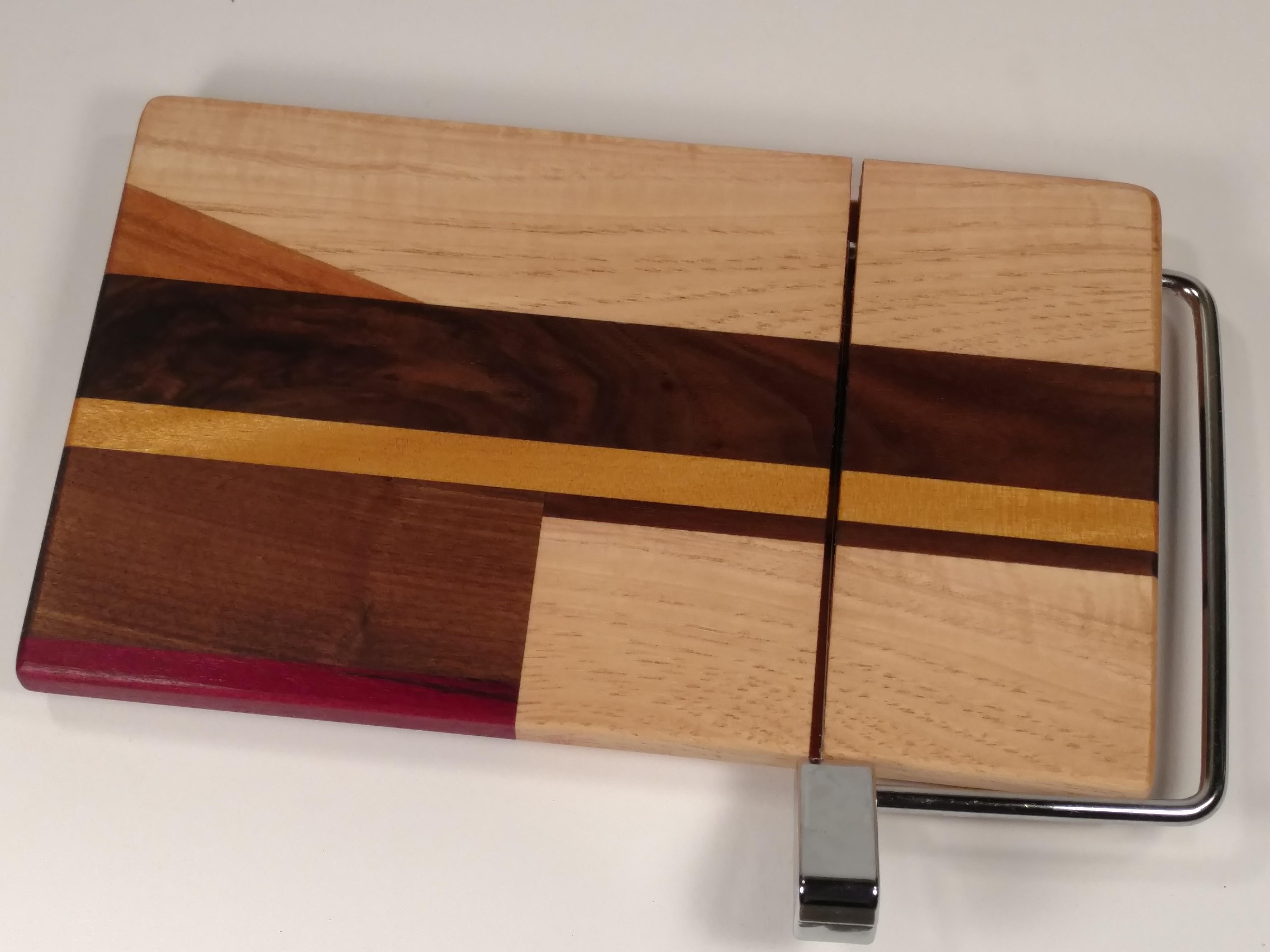 Board No. 596