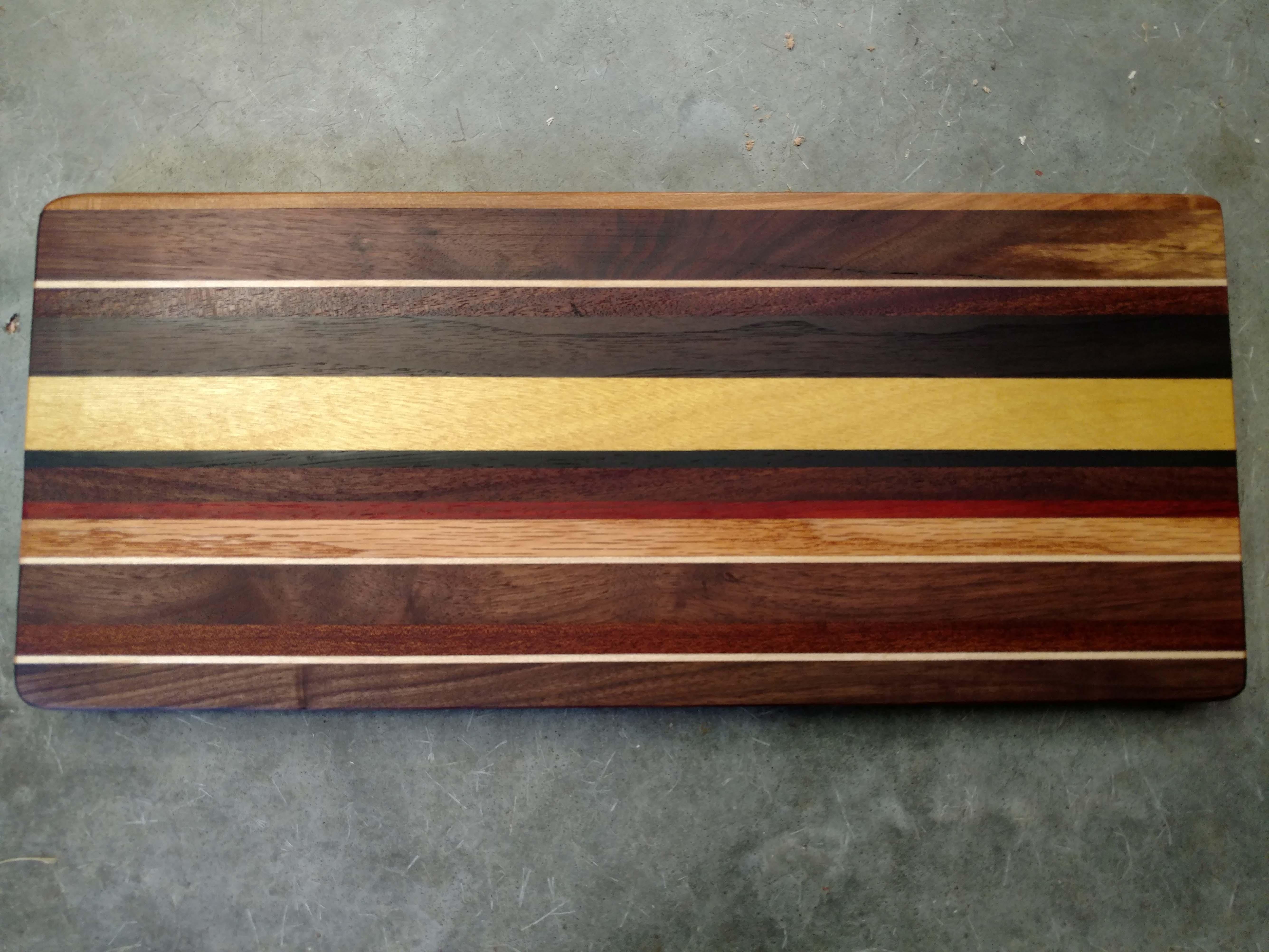 Board No. 515