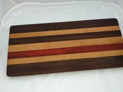 Board No. 384