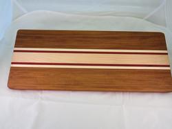 Board No. 372