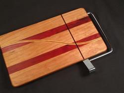 Board No. 704